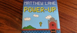 Power-up review
