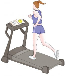 Exercise for the reader