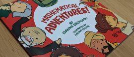 Mathematical Adventures!