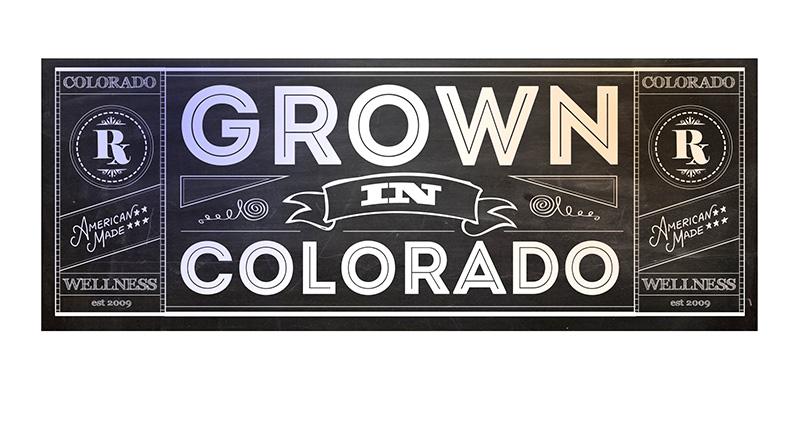 Chalklatier_dot_com_Colorado Wellness - 04
