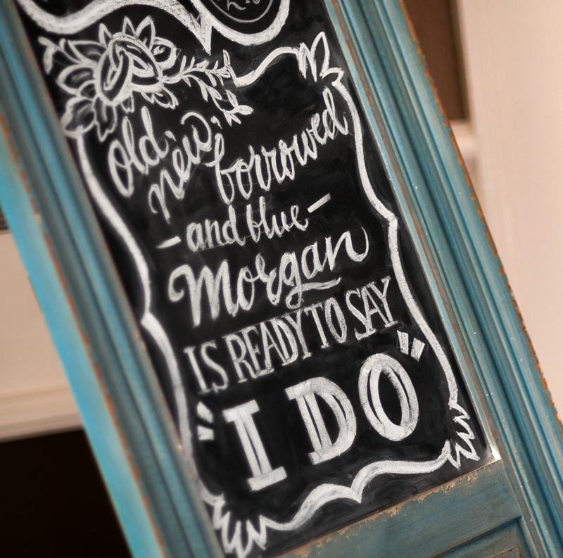 Chalklatier_dot_com__wedding_chalkboards_03