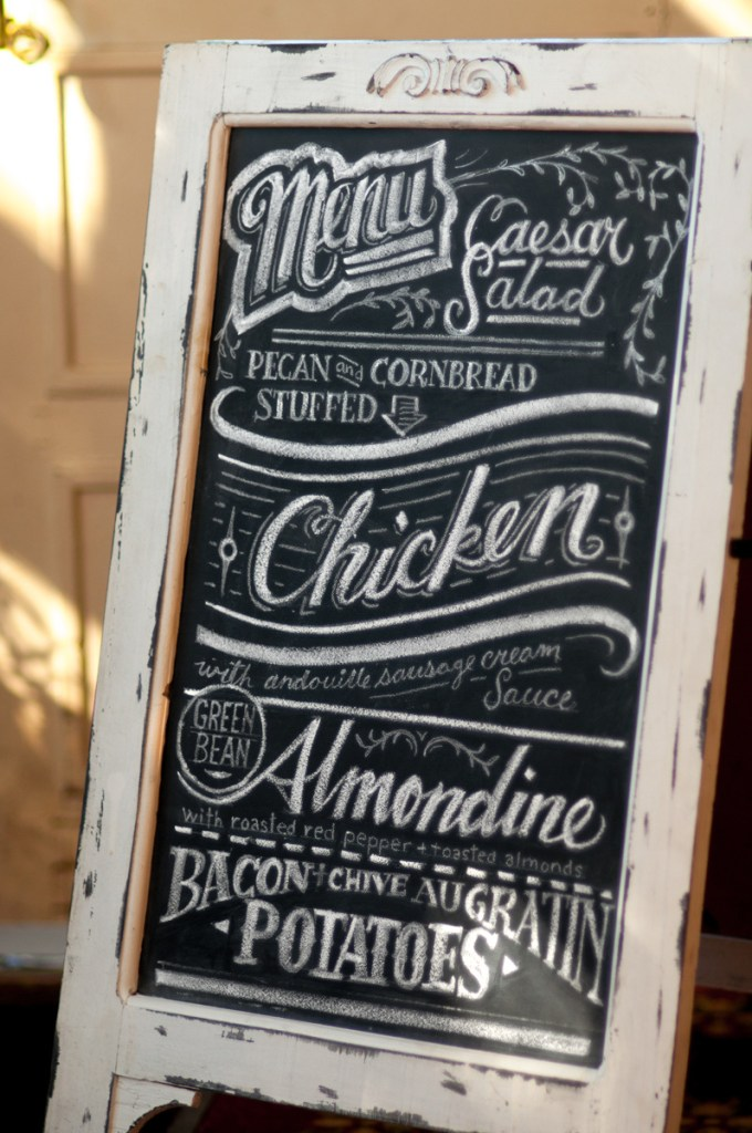 Chalklatier_dot_com__wedding_chalkboards_01