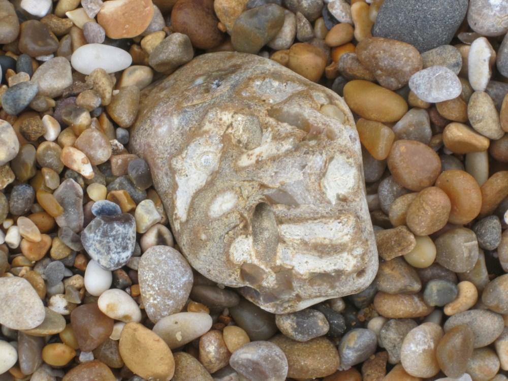 The language of stone (6/6)