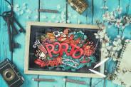 2-porto-illustration-1