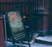 Sign-&-Facade-UK-Edition-freebie-5