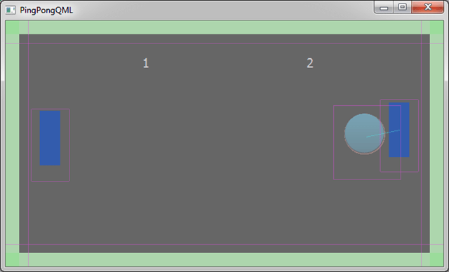 pingpong-qml-desktop