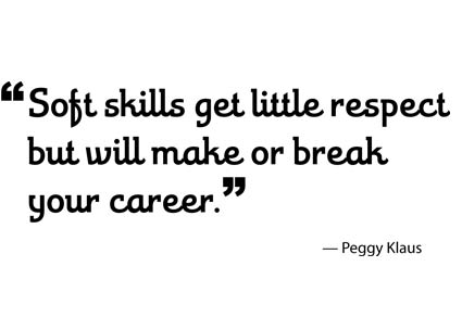 Soft Skills: A Way to Boost Your Marketability on emaze