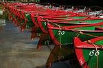 boats-84612_150