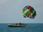 parasailing-64649_150