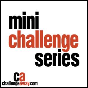 mini-challenge-series