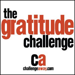 gratitude-challenge