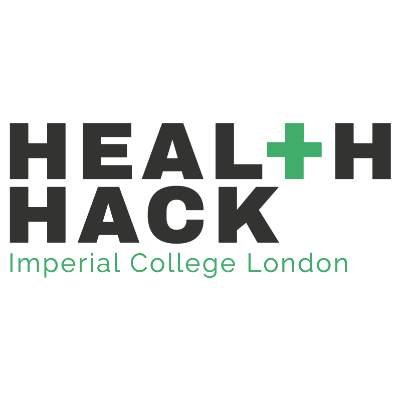 IC HealthHack 17: HealthHack brings our community together