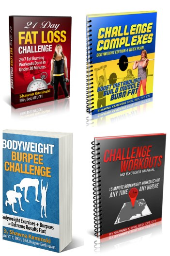 bodyweight bundle image