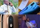 FIVE MOST EXPENSIVE PHONES IN KENYA.