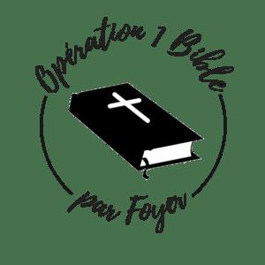 église châlons en champagne - bible gratuite