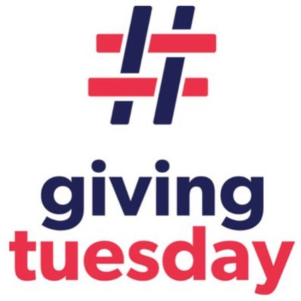 Giving Tuesday 2017 Chalso
