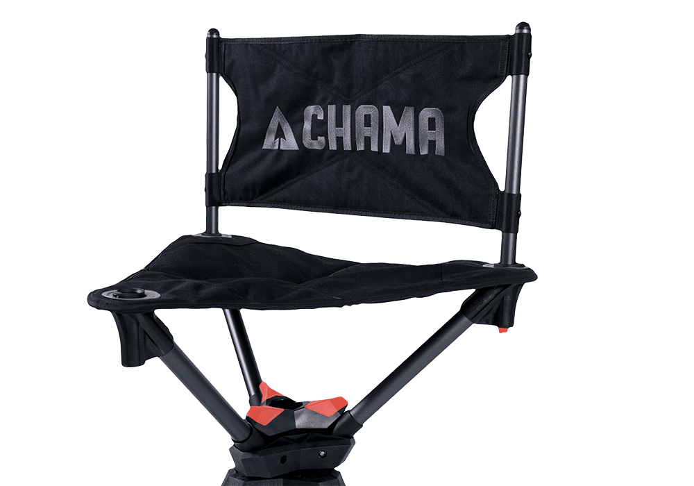 yeti folding chair should i get covers for my wedding chama chairs the all terrain swivel shadow black