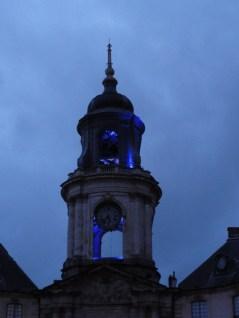 Rennes_0025
