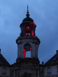 Rennes_0027