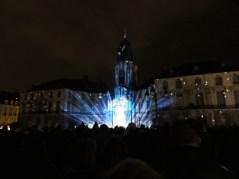 Rennes_0049