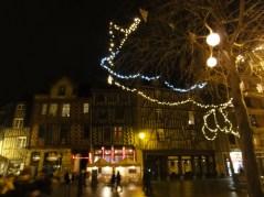 Rennes_0057