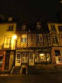 Rennes_0060