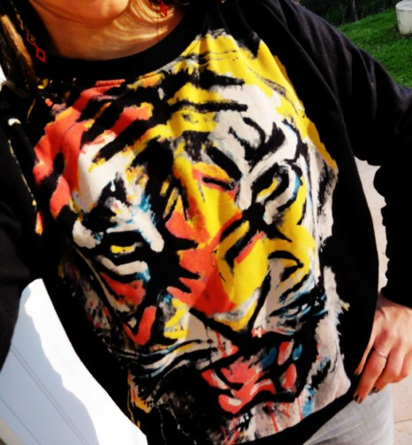 Tigre_0005