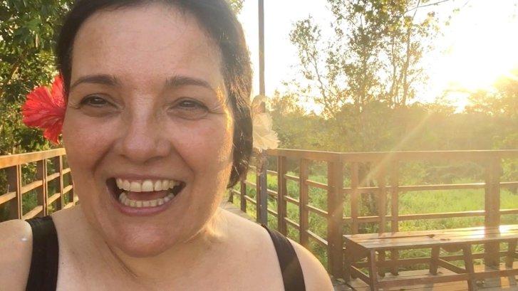 Ana Hatun Sonqo en Peru 2019