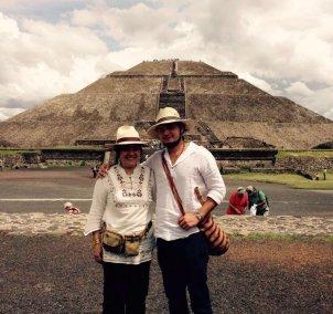 México 2016 (17) _