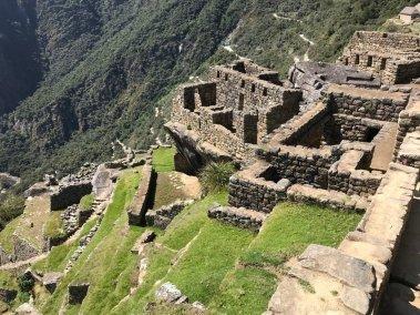 Perú 2018 (108) _