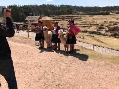 Perú 2018 (114) _