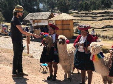 Perú 2018 (115) _