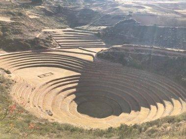 Perú 2018 (57) _