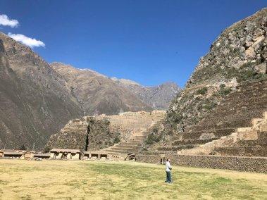 Perú 2018 (77) _