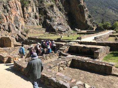 Perú 2018 (78) _