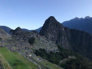 Perú 2018 (92) _