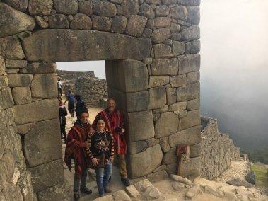 Perú 2019 (12) _