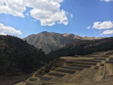 Perú 2019 (3) _