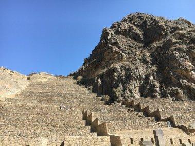Perú 2019 (7) _