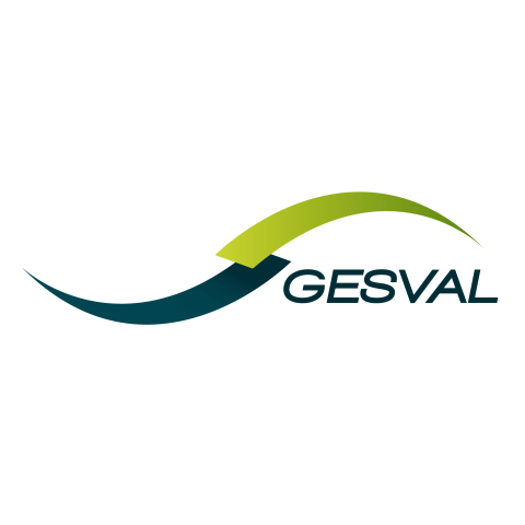 logo Gesval