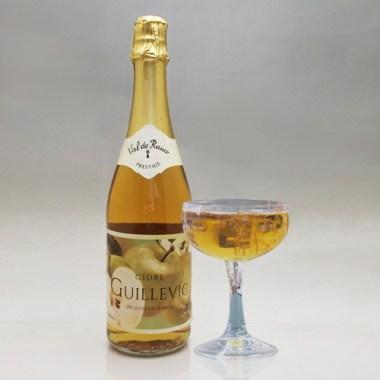 Cidre-G01