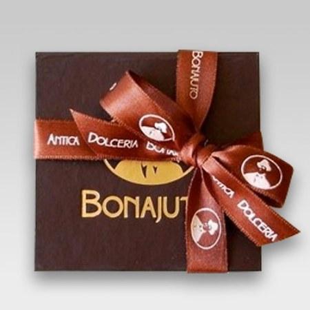 chocolate-001
