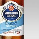 schneider-TA2