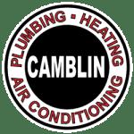 Camblin Mechanical, Inc.