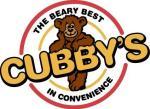 Cubby's