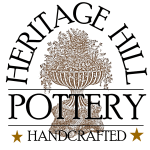 Heritage Hill Pottery