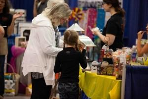 Southwest Iowa Buy Local Expo