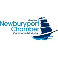 Gtr. Newburyport Chamber of Commerce & Industry