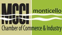 Monticello Chamber of Commerce and Industry