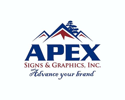 Apex Electric Inc